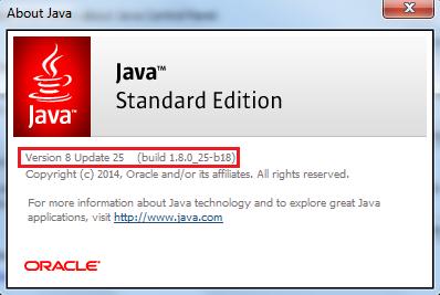 Java/en - Help Online